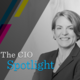 CIO Spotlight: Jen Felch, Dell Technologies