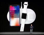 airpowerappleevent100735586orig