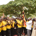 Museveni commits to invest in sports sector