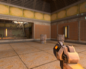 We ran Quake II RTX on a GeForce RTX 2080 Ti card, and here's how fast it was