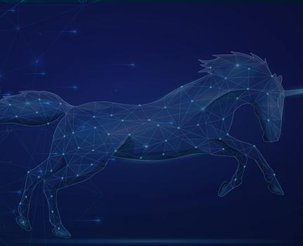 Jumia's unicorn flotation: Harbinger of change, or lone outlier?