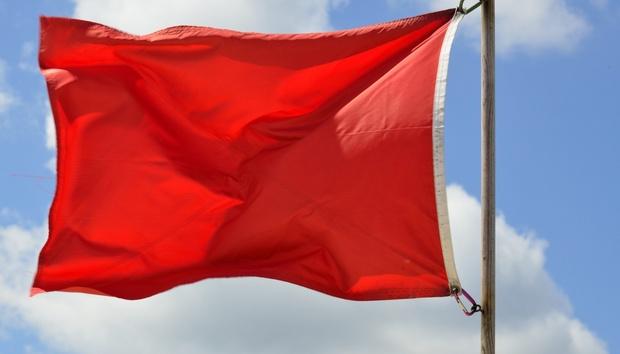 redwarningflag100671126orig