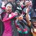 Makerere students win global prizes for clean energy innovations