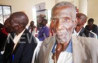 Rwenzururu leaders blast Mumbere's mother