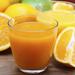Is it good to drink orange juice everyday?