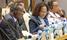 AU MPs discuss illicit financial flows, labour mobility