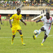 Cranes will be ready for Ghana - Micho