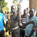 Turf wars fuelling clashes between Buvuma Island fishermen