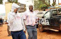 NDA busts illegal drug dealer