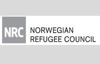 Norwegian Refugee Council notice
