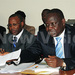MPs reject 'unclear' finance ministry policy statement