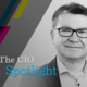 CIO Spotlight: Jukka Virkunnen, Digital Workforce