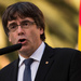 Independence decision looms for Catalonia's Puigdemont