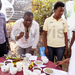 Experts call for continuous training of coffee processors