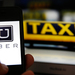 Cheating Frenchman sues Uber for unmasking his mistress