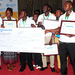 Govt awards 25 best youth farmers