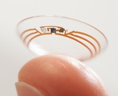 150820googlecontactlens100609231orig