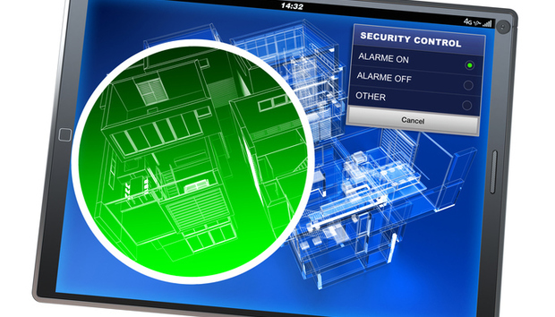 connectedhomesecurity100681531orig