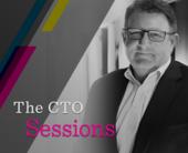 CTO Sessions: Dean Frew, SML RFID