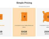 loompricing100047662orig500