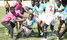 Schools renew rivalry in the national sevens circuit