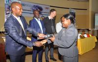 Ugandan women advised to value life more than hair