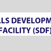 Skills Development supplement