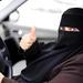 Saudi advisory council rejects study of women driving