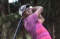 Uganda pro's join hunt for Safari Tour points, cash