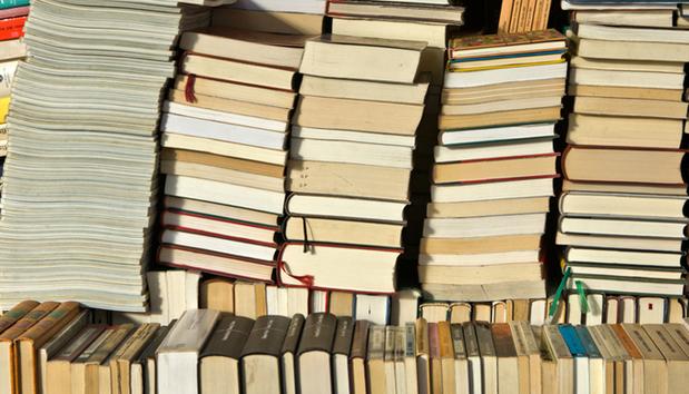 india-books