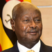 Museveni heads to London for conference on illegal wildlife trade