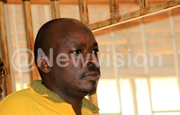 Court to Kitatta: You have a case to answer