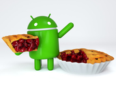 Android 9 Pie is here: What's new, what's awesome, and how to get it now