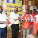 Chapa, Maria's Cargo join Kabaka Run