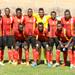 Uganda vs Kenya player ratings