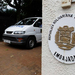 Top Venezuelan embassy official killed in Kenya