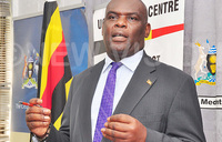 DPP launches HIV/AIDS Workplace Policy