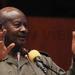 MPs to meet Museveni over sh6b oil bonus