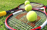 ITF Tennis Pro-Circuit for April 28
