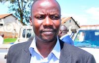 Nataka loses Bubulo West NRM primaries