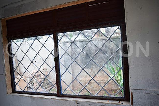 nstall window guards