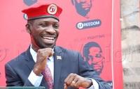 EC clears Bobi Wine for presidential nomination