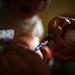 Vaccine shortage complicates Nigeria meningitis outbreak
