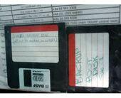 backupdisks-540x334