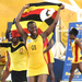 She Cranes gear up for maiden Commonwealth Games