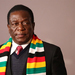 Amnesty slams Mnangagwa over 'ruthless' rights crackdown