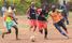 Nile5 five-a-side tournament enters final bend