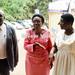 Govt warns against mass immunisation sabotage
