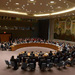 Saudi turns down UN Security Council membership: ministry