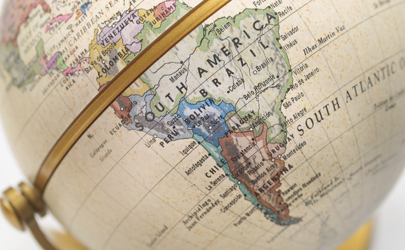Investing in Latin America now is a once-in-a-decade opportunity